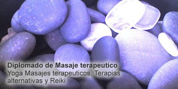 diplomado_masaje_terapeutico
