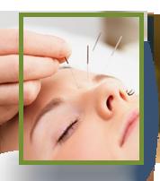 diplomados_acupuntura01