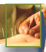 diplomados_acupuntura02