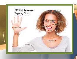 Recursos EFT