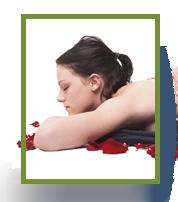 masaje_terapeutico_00