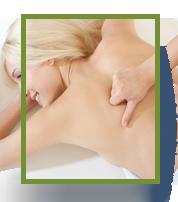 masaje_terapeutico_02